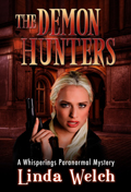 Demon-hunters-72dpi