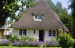 cottagefront-small