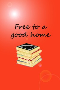 Free books2