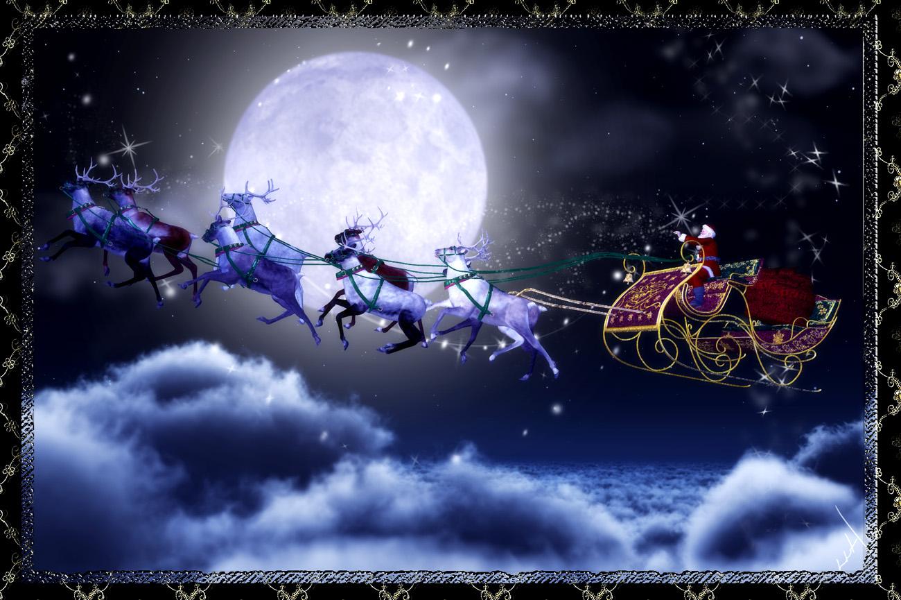 Immagini Natale Glitter.Natale Gif Christmas Glitter 271
